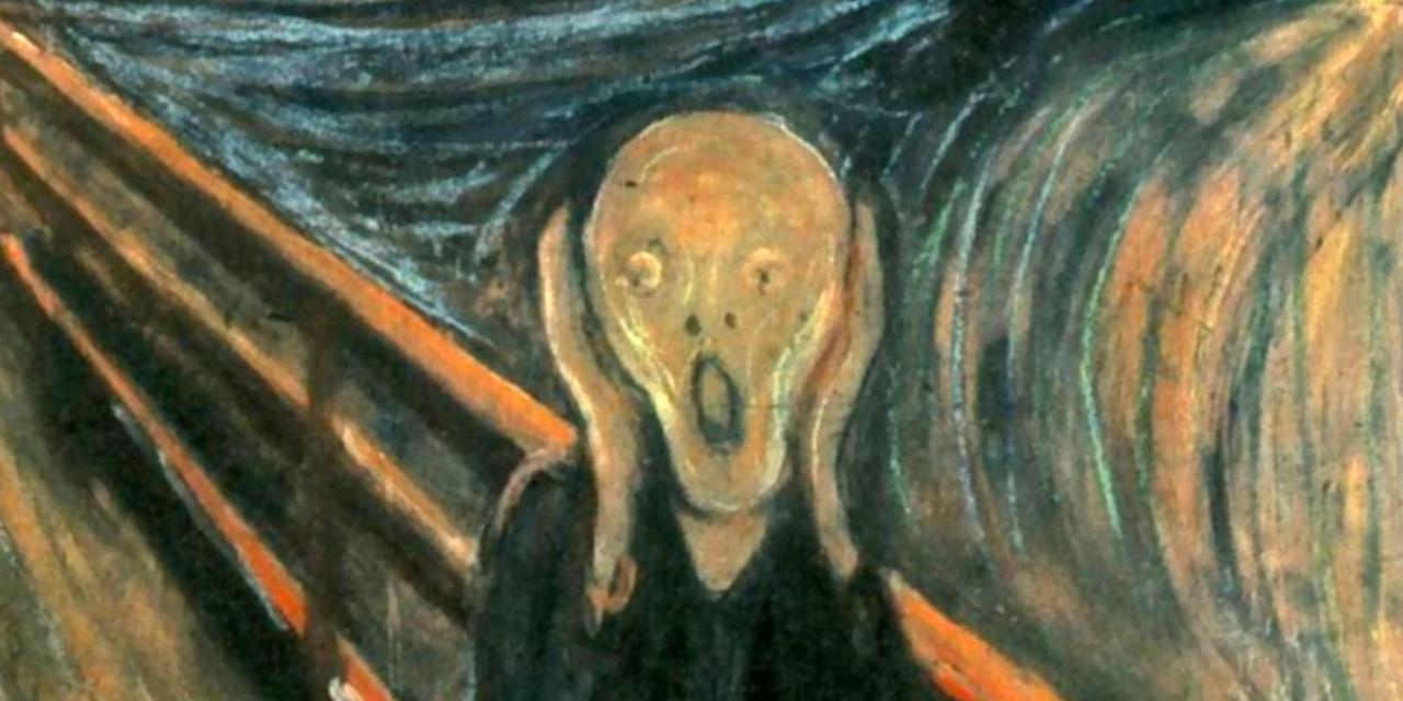 the-scream-painting